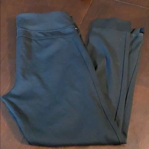 Champion Pants & Jumpsuits - NWOT C9 by Champion workout leggings